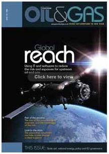 European Oil & Gas Issue 116
