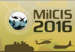 Click to read MilCIS 2016