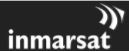 Case study on Inmarsat Partner conference Lisbon Portugal – 6th to 8th November 2017
