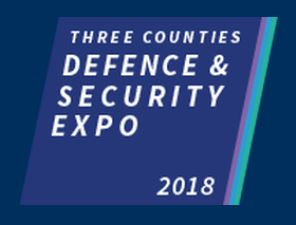 Click to view the Three Counties Defence Show, Malvern event