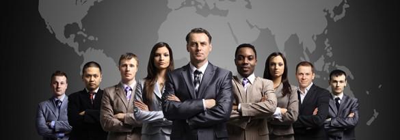 iOra Most Valuable Professionals (iMVP)